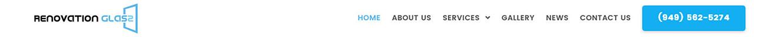 Irvine Web Design Pros Website Header